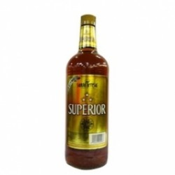 Ron Superior B.E.S 0,70 Lts