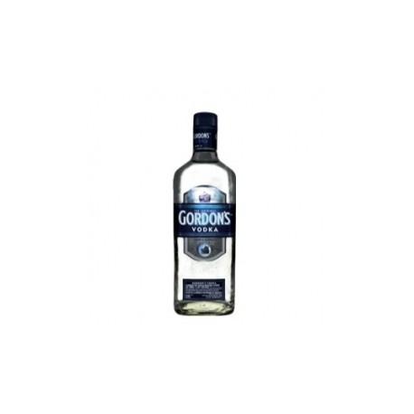 Vodka Gordon's 0,75 Lts