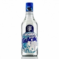Vodka Glacial Juniper 0.70 Lts