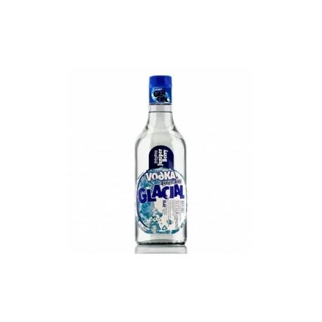Vodka Glacial Juniper 0.70 Lts