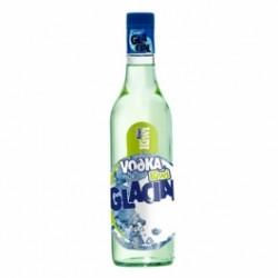 Vodka Glacial Kiwi 0.70 Lts