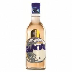 Vodka Glacial Piña 0,70 Lts