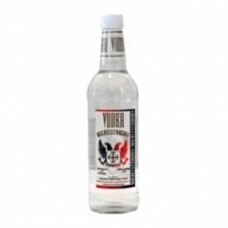 Vodka Michel Strogoff 0.75
