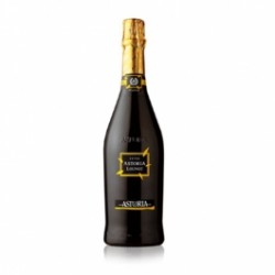 Astoria Lounge Brut 0.75L