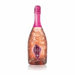Astoria Fashion Victim Rosé Lounge 0.75L