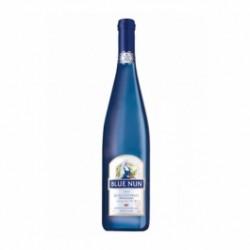 Vino Blue Nun Blanco 0.75 lt