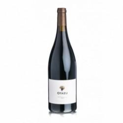 Vino Otazu Premium Cuvée 0.75 L