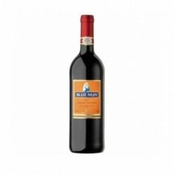 Vino Blue Nun Cabernet Sauvignon 0.75 lt