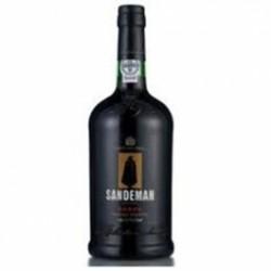 Vino Porto Sandeman Tawny 0.75