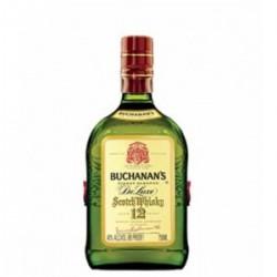 Buchanan's 12 YO 0.375 L