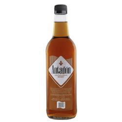 Antañón Licor seco a Base de Brandy 1L