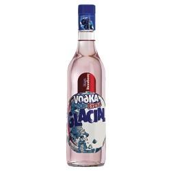 Vodka Glacial Fresa