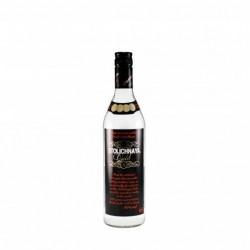 Vodka Stolichnaya Kristal 0.75L