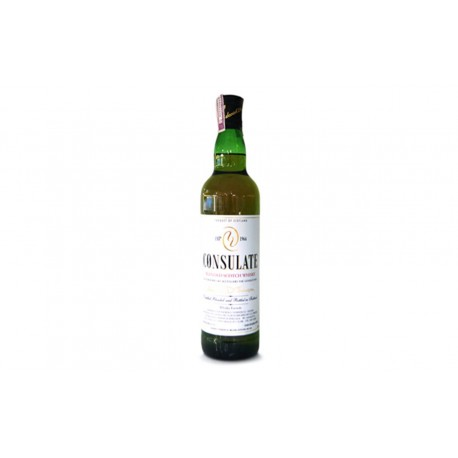 Whisky Consulate 0.75L
