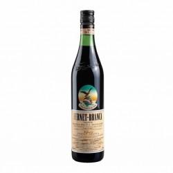 Fernet Branca 0.75L