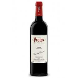 Vino Protos Roble 0.75L