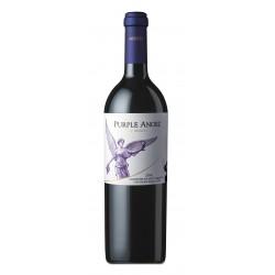 Montes Purple Angel 0.75L