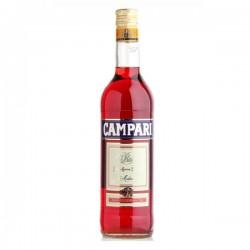 Campari 0.75L