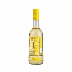 Vodka Relative de limon 0.75L