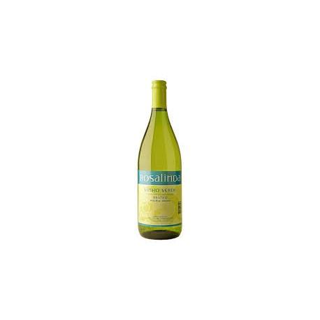 Rosalinda vinho verde 1L