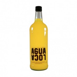 Agua Loca 1L