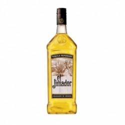 Tequila reposado El Jimador 0.75 Lts