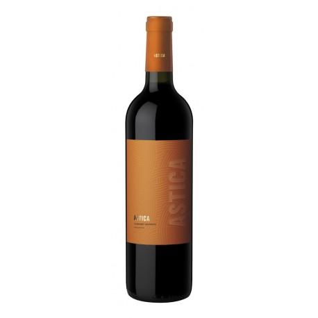 Vino Astica Cabernet Sauvignon 0.75L