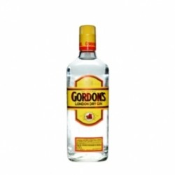 Gondon's London Dry Gin 0,70 Lts